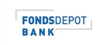 fondsdepot-bank_01
