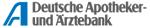 logo_apobank