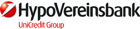 logo_hypovereinsbank