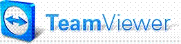 logoteamviewer