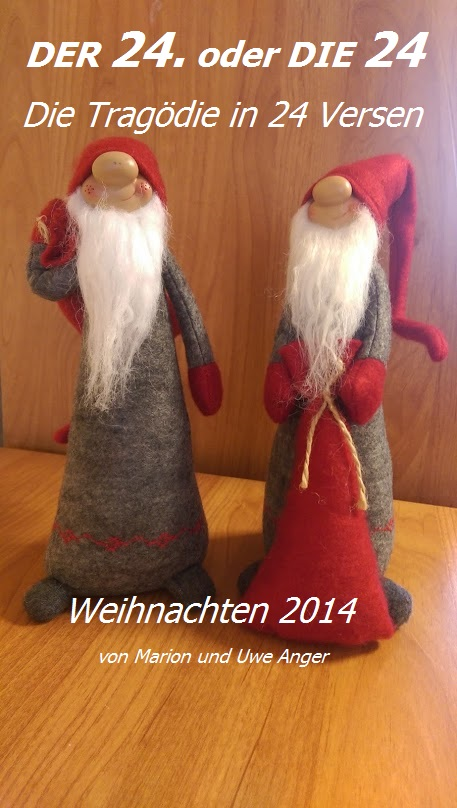 Weihnachte2014WichtelmitText