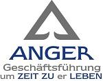 logoAngerGFsmall_mail_Logo